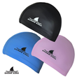SoSoft Brands Release the Brand New Shark Ears Swim Cap