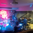 Azerbaijani spirit comes to two leading London jazz clubs