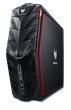 Acer's Slim, Powerful and VR-ready Predator G1 Gaming Desktop Now Available with NVIDIA's GeForce GTX 1080 Graphics