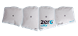 The Zero° Collar is designed to help emergency medical technicians, first responders, athletic trainers, and parents provide immediate, ice-like cooling to relieve pain and inflammation from injury to the head and neck, before and during transport to a me