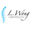 Preeminent Chiropractors and Qualified Medical Examiner Help to Expand the Doctors on Liens Network in Northern California