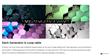 ProDrop Hex Grid - FCPX - Pixel Film Studios Plugin