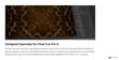 Pixel Film Studios - ProDrop Hex Grid - FCPX Plugin