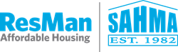 ResMan Affordable to Exhibit at SAHMA Trade Show