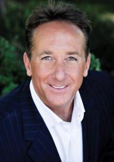 David Welton Of Alain Pinel Realtors Named One Of America