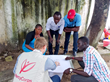 Adaptive Programming Significantly Improves Outcomes in Aid Work