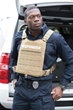Level IV Body Armor at the Ready with the Responder Kit by Propper®
