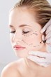 New Facelift Study Reveals Long-Term Effects of Incision Techniques