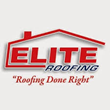 Elite Roofing Announces the Acquisition of CJ Roofing