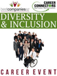 BestCompaniesAZ Now Enrolling Sponsors for 2nd Annual Diversity & Inclusion Career Event September 26 at the Hyatt Regency Phoenix