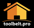 Service Contractors Can Now Grow And Improve Their Business With Apps, Websites And Training From ToolBelt.Pro