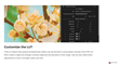 FCPX Plugin - FCPX LUT Retro - Pixel Film Studios