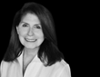 Susan Greenfield Named President-Elect of FIABCI-USA