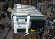 Molecular Devices' SpectraMax M5e Multi-Mode Microplate Reader Launched to International Space Station via NanoRacks, LLC.