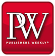 Recorded Books Named Reseller of Publishers Weekly Site Licenses