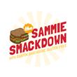 Sammie Smackdown