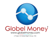 GlobelMoney