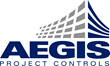 Aegis Project Controls Celebrates 10th Anniversary with Launch of Aegis Academy™