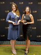 OxBlue Corporation Shines Among Atlanta's 2016 Best and Brightest Companies to Work For®