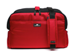 Sleepypod Atom received a 5 Star Safety Rating from the Center for Pet Safety.