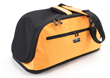Sleepypod Air received a 4 Star Safety Rating from the Center for Pet Safety.