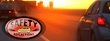World Patent Marketing Success Group Introduces Safety Reflections, a New Way For People to Be Aware of Cars at Night