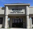 Wongu University of Oriental Medicine Authorized to Process I-20 & Able to Offer Federal Financial Aid