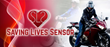 World Patent Marketing Success Group Introduces the Saving Lives Sensor, a Device That Will Make It Easier to Watch Out For Motorcycles on the Road