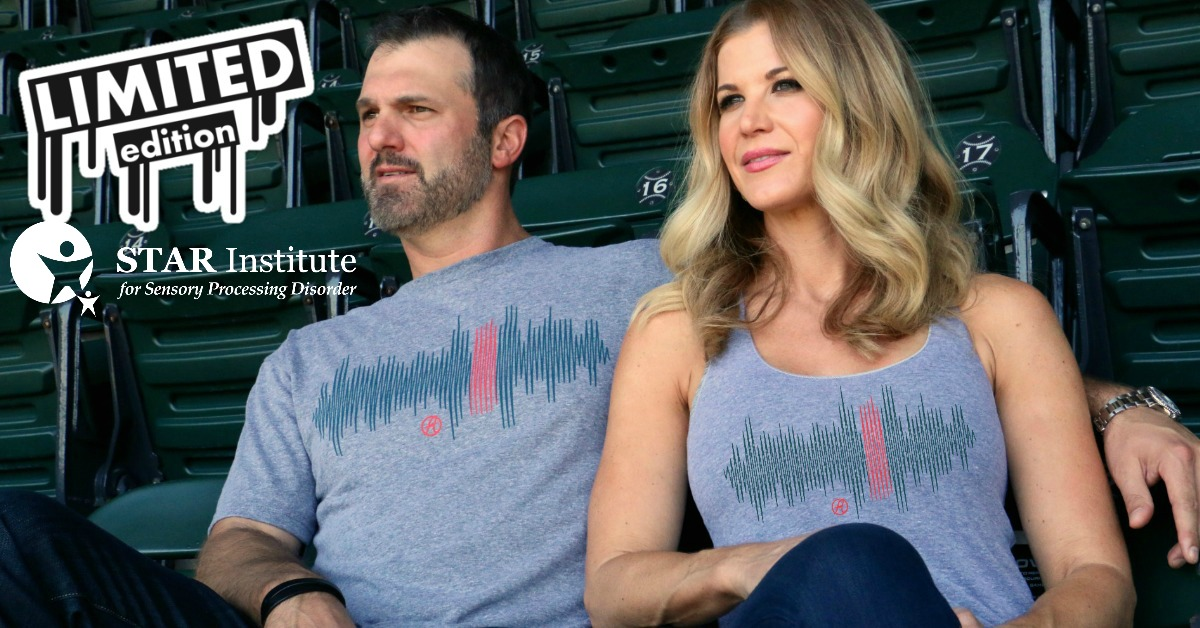 Baseball Legend Paul Konerko Raises Awareness for Sensory ...