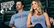 Baseball Legend Paul Konerko Raises Awareness for Sensory Processing Disorder