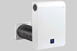 Zehnder America Announces the New ComfoAir 70 Energy Recovery Ventilation Unit