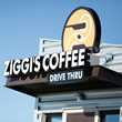 Ziggi's Coffee Announces Franchise Opportunity; Encourages Others to Join Ziggi's Family