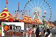 Brad Schmett Announces Orange County Fair Attracts Luxury Homeshoppers