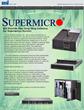 Bsicomputer Supermicro Servers