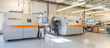Proto Labs Expands Its Additive Manufacturing Services with Concept Laser