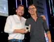Audio Production Leaders SIDE Win 2016 Develop Award
