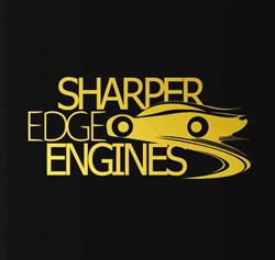 Sharper Edge Engines LLC