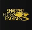 "Leading Source for Used Engines ""Sharper Edge Engines LLC"" Extends 20% Anniversary Sale to End of September"