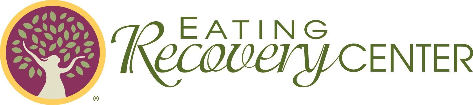 free eating disorder books pdf