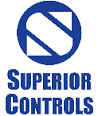 Superior Controls, Inc