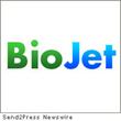 BioJet Fuel
