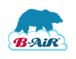 B-Air, Cesar Millan and HSN Join to Launch a New Dog Grooming Product Category for HSN