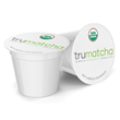 TruMatcha Tea Launches Ceremonial-Grade Organic Matcha Powder Pods, Tins, And Pouches