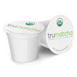 TruMatcha Tea Launches Ceremonial-Grade Organic Matcha Powder Pods, Tins, And Pouches