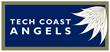 Tech Coast Angels Seeking Applications for 10th Startup 'Quick Pitch' Competition
