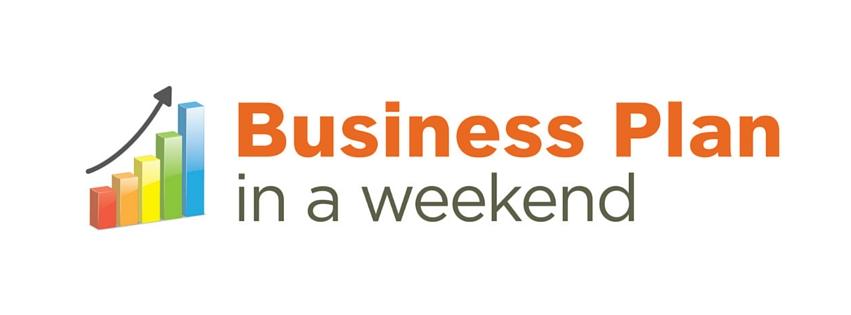 Business plan help brisbane