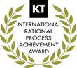 International Process Award Winners Announced By Kepner-Tregoe