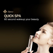 Susee Smart Facial Sprayer For The Flawless Skin Of The Ladies