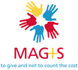 Jesuits' MAGIS 2016 Program Draws 2,200 Young Adults Worldwide to Poland