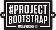 Wolverine Brand Launches Project Bootstrap 2016